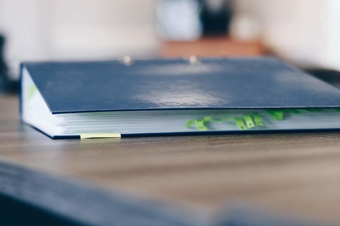 QAccounting diary